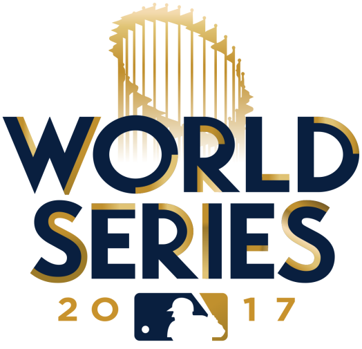 1200px-2017-World-Series.svg