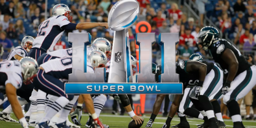 super-bowl-52-patriots-eagles
