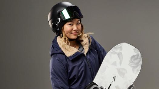 chloe_kim_snowboarding_nbc_olympics_nup_178234_5145_1920